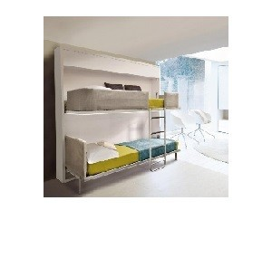 Tweepersoons Bank Bed.Logeerbed Kopen Multifunctionele En Uitklapbare Bedden