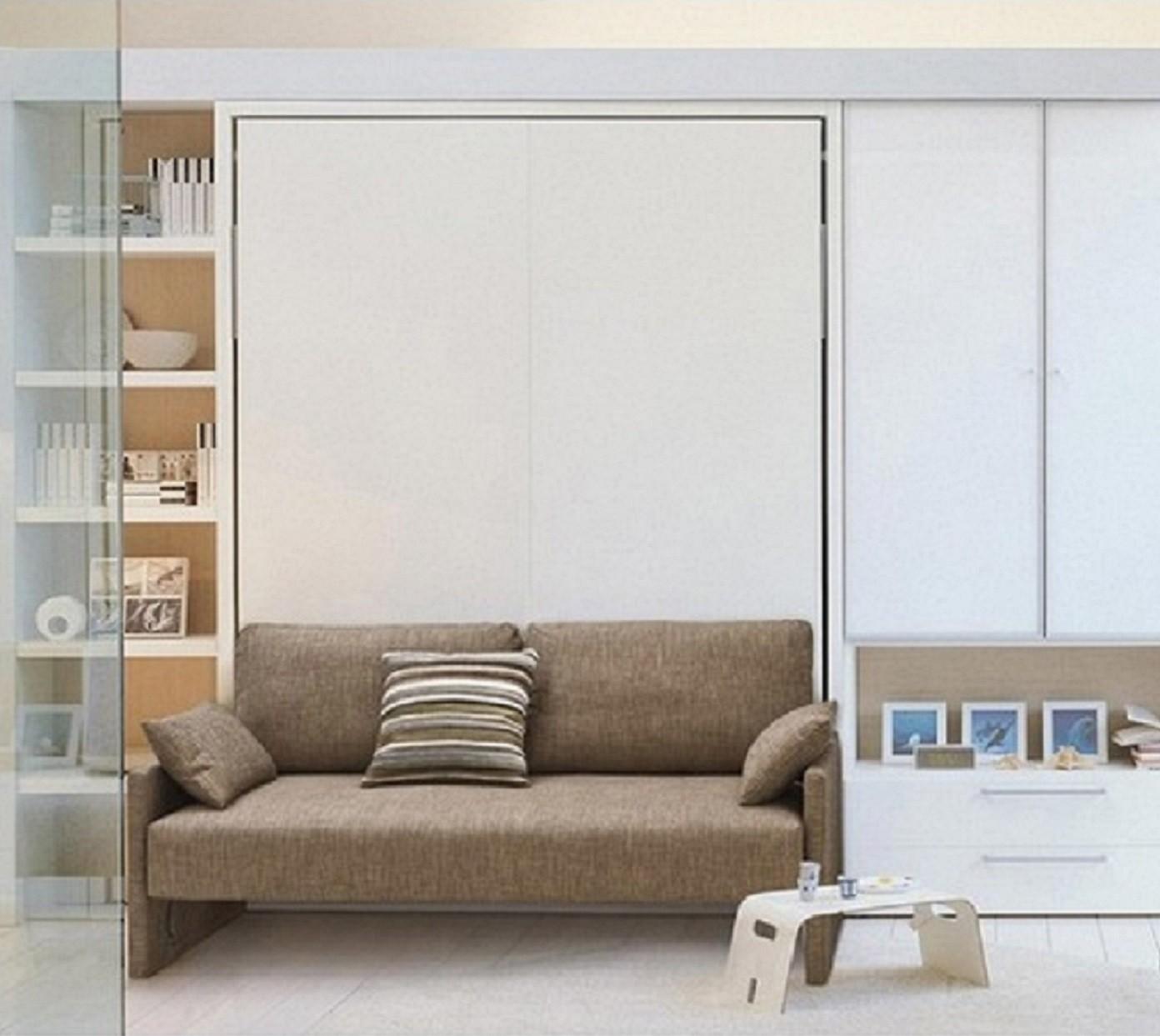bedkasten speciaalzaak nu ook in breda grote en mooie collectie bedkasten voor logeren en. Black Bedroom Furniture Sets. Home Design Ideas