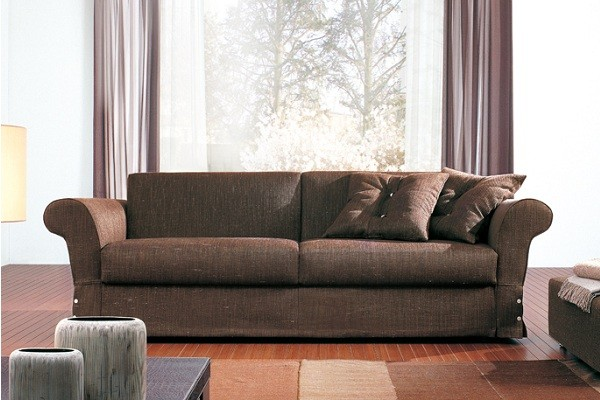 luxe slaapzetel kopen van het haags beddenbedrijf winkels in amsterdam slaapbanken. Black Bedroom Furniture Sets. Home Design Ideas