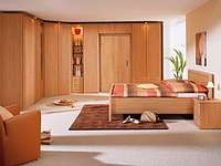 nolte horizont 2000. Black Bedroom Furniture Sets. Home Design Ideas