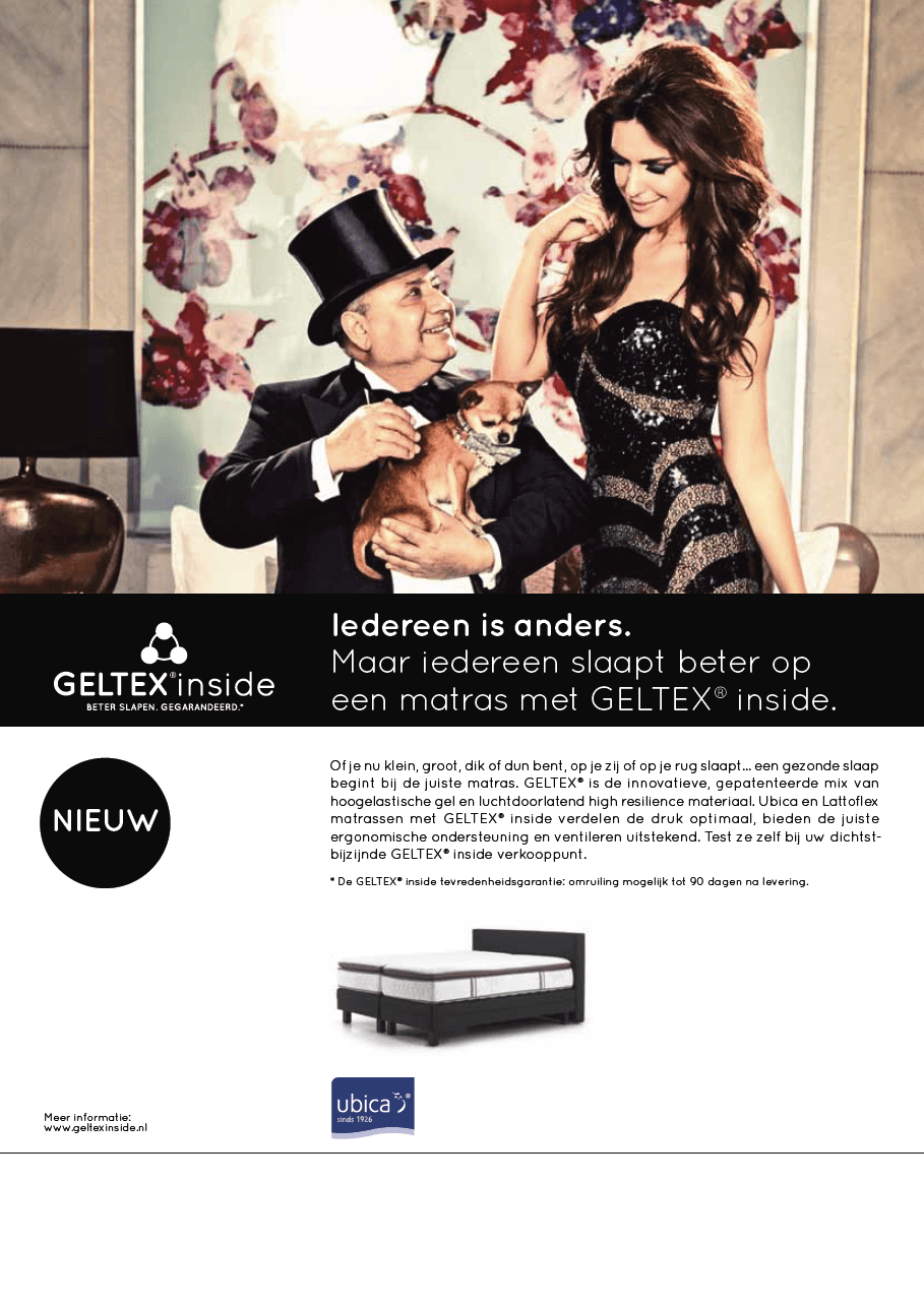 Advertentie_GeltexInside.png