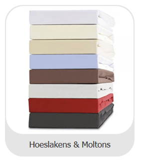 Categorie_hoeslakens_en_moltons.png