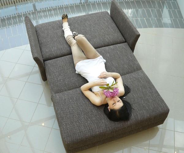solino slaapbank bedbank bankbed. Black Bedroom Furniture Sets. Home Design Ideas