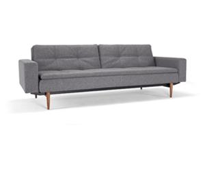 haags beddenbedrijf ruimtebesparende meubels en bedden. Black Bedroom Furniture Sets. Home Design Ideas